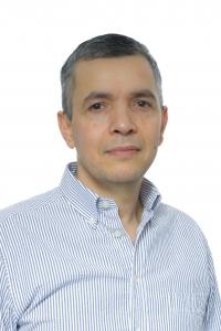 Salah Karim Mamhood